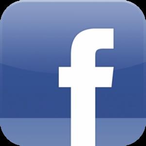 facebook 400
